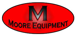 moore equipment company